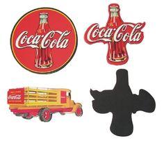 Custom Die Cut Magnets Die Cut Car Magnets Custom Die Cut - Custom car magnets die cut
