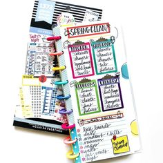 Great Page Layout Idea Planner Layout, Planner Pages, Printable Planner, Planner Stickers, Planner Ideas, Planner Supplies, Printables, Create 365 Planner, Planner Organization