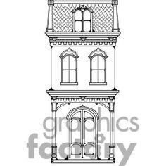 Home-Victorian-Row-House