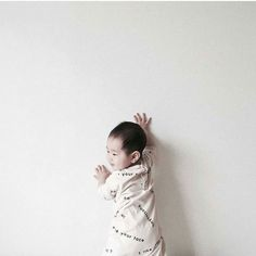 Good morning!!! enjoying with this nice collection    www.nins.es    #nins #ninsmanresa #pictureoftheday #bestoftheday #cotton #tinycottons #aw16 #modainfantil #moda #instadaily #photooftoday #photo #instalike #instagood #madeineurope #designedinbarcelona #faceyourfaces #faces #fashion #ootd #gorgeous #awesome #cute #design #shoponline #kidswear #babiesoninstagram #babieswear