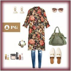 BY ZARA https://www.instagram.com/p/BaJNIOBH-M1/?hl=es&taken-by=paulagarin_06#paulagarin #asesoradeimagen #imagenyestilo #imagenpersonal #belleza #moda #estilo #tendencias #fashion #look