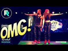 Best 3 Dancers in the world 2016 (HD) (Nonstop, Dytto, Poppin John) - YouTube