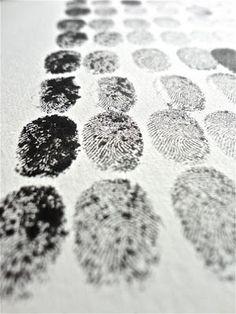 sophie munns : visual eclectica: Mark-making at Bunya Sketchbook Inspiration, Art Sketchbook, Sketchbook Project, Mark Making, Moleskine, Identity Art, Visual Identity, A Level Art, Gcse Art