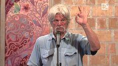 Magyarország jelene és jövője - Papp Lajos szívsebész előadása Youtube, Youtubers, Youtube Movies