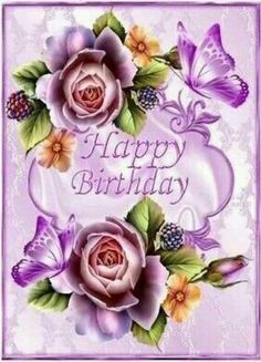 Free Happy Birthday Cards, Happy Birthday For Her, Birthday Wishes For Kids, Birthday Blessings, Happy Birthday Messages, Happy Birthday Images, Happy Birthday Greetings, Birthday Pictures, Birthday Quotes