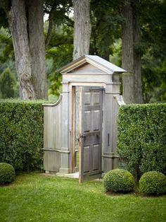 Garden Entryway Ideas - en güzel