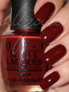 Skyfall  OMG my new fave colour. Gotta get it !