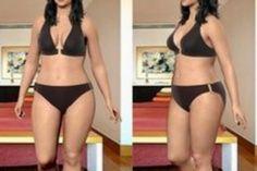 3D Body Shape Simulator