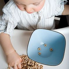 Want To Give Your Little One Some Extra Nutrition But Worried About What He Can Easy Finger FoodBaby