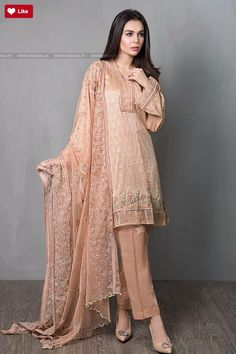 Maria B Suit Light Pink SF-1563 Evening Wear 2017 #Maria B #Maria BSuit Light Pink SF-1563 #Maria BEvening Wear #Maria B2017 #Maria Bfashion #womenfashion's #fashion #lasdiesfashion #style #fashion #womenfashion Whatsapp: 00923452355358 Website: www.original.pk