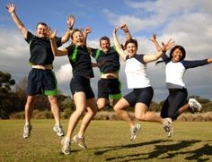 Step into Life offers Group Outdoor Personal Training in over 130 venues across Australia. Register for your FREE training session and get started today! Step Into Life, Regular Exercise, Healthy Lifestyle, Training, Outdoor, Outdoors, Work Outs, Healthy Living, Excercise