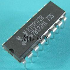 nieuwe rts0072b(China (Mainland))