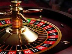 Tweet       Do you play Roulette blindly? Do you drop chips on the board randomly, hoping you hit something big to recover your losses? Are you too mesmerized by the spinning wheel to actually logically think about how you're betting? Relax. There are a lot of players just like you. http://www.webmath.ru/gdz/pages/klub_eldorado.html