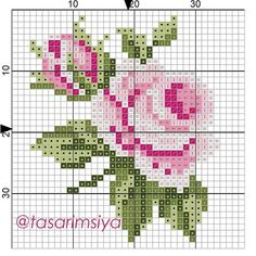 1 million+ Stunning Free Images to Use Anywhere Small Cross Stitch, Cross Stitch Heart, Cross Stitch Designs, Cross Stitch Patterns, Cross Stitch Flowers Pattern, Cross Stitch Bookmarks, Cross Stitch Cards, Cross Stitching, Cross Stitch Embroidery