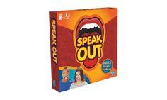 Speak out.ashx 1.000×600 pixels
