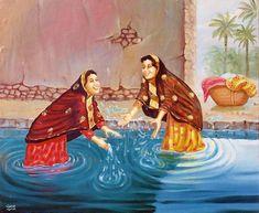 Saudi Arabia Culture, Cool Girl, Princess Zelda, Paintings, Artist, Fun, Fictional Characters, Paint, Painting Art