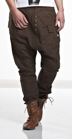 Giacca Zara stile militare. Non si allaccia, ma si Depop