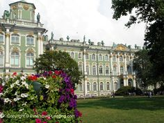 Winter Palace of St.Petersburg    Google Image Result for http://www.petersburg-lodging.com/st-petersburg-russia-pictures/winter-palace/Winter_Palace_St_Petersburg_Russia.jpg