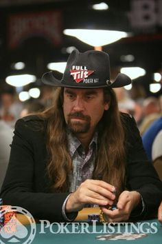 Best poker player names isle poker tournament schedule