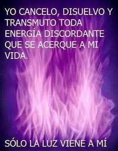 Rocio Luz Violeta Llamas --- facebook