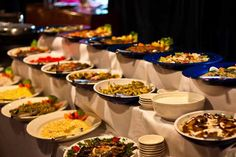 yum : ) best turkish food on UWS