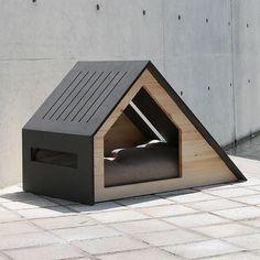 hacer-caseta-perros-triangulo