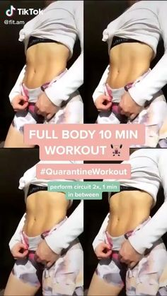 Full Body Gym Workout, Gym Workout Videos, Gym Workout For Beginners, Fitness Workout For Women, Fitness Workouts, Abs Workout Routines, Body Fitness, Butt Workout, Cardio Workout Plan
