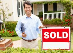 Ask a Realtor About Recent Sales
