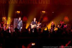 Nick en Simon | De Vrienden van Amstel LIVE! | Yamaha Piano Avant Grand N3 | #Y4U