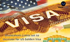 Citizenship, Investing, Usa, News, U.s. States