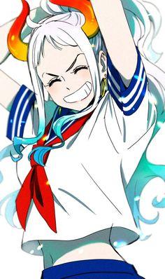 One Piece Wallpaper Iphone, Anime Wallpaper Phone, One Piece Fanart, One Piece Anime, Sword Art Online, Goku And Chichi, One Piece World, Anime Fairy, Best Waifu