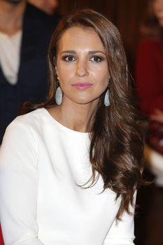 Spanish Actress, True Beauty, Spain, Velvet, Actresses, Girls, People, Beautiful, Fashion