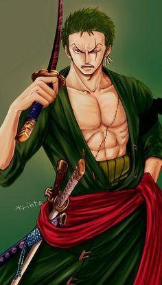 Image - Présentation personnage - Doujinshi One Piece - Skyrock.com