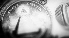 Zehn Verschwörungstheorien, die sich als wahr herausstellten