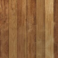 30+ Cool Wood Texture Background