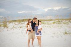 Kelsey Klaus Photography » Kelsey Klaus Photography » beach photography, Destin photography, family photography