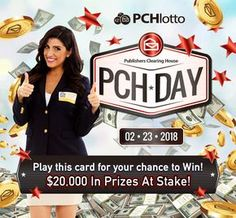 Final Winner Selection List Alert I'm so honored to claim OWNERSHIP of this Document Bruce Williamson thank you Pch Lotto Winners, Lottery Winner, Instant Win Sweepstakes, Online Sweepstakes, Pch Dream Home, Play Lottery, Lotto Winning Numbers, 10 Million Dollars, Win For Life