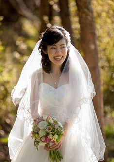 Japanese Wedding Celebration on Waiheke Hair Hacks, Hair Tips, Asian Bridal Makeup, Wedding Venues, Wedding Day, Japanese Wedding, Very Lovely, Celebrity Weddings, How To Look Pretty