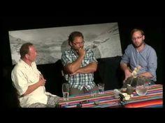▶ Duše K - O slunci - Jaroslav Dušek a jeho hosté - 26. 7. 2012 - YouTube Martini, Yoga, Youtube, Martinis, Youtubers, Youtube Movies