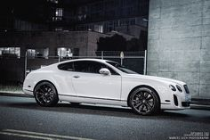 Bentley Bentley Brooklands, Bentley Rolls Royce, Bentley Flying Spur, Bentley Mulsanne, Bentley Car, Car Goals, Bentley Continental, Love Car, Cars