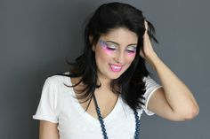 carnaval_looks_make de CARNAVAL_BLOG EL ROPERO