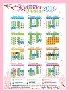 kalendar+puasa+1437+1438h.jpg (449×604)