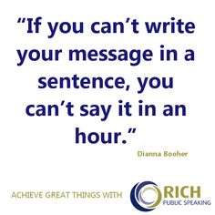 1000 images about public speaking quotes on pinterest