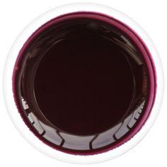 UV gel GABRA 7,5 ml - barevný 30 - Nehtík.cz 5 Ml, Uv Gel, 30th, Chocolate, Tableware, Desserts, Food, Dinnerware, Deserts