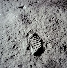 In Pictures: Top 10 Apollo hoax claims