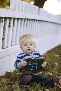 one year old boy birthday boy photo session, natural light, lifestyle photography, http://kimberlyaphotography.com, https://www.facebook.com/kimberlyannephoto