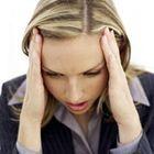 Comment vaincre le stress ?