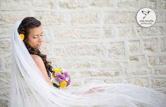 by Cristi Timofte on Bride, Wedding Dresses, Fashion, Wedding Bride, Bride Dresses, Moda, Bridal Gowns, Bridal, Fashion Styles