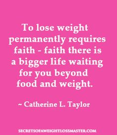 Free daily weight loss inspiration, quotes, affirmations, diet, health and wellness tips for emotional overeaters,dieters.and binge eaters.