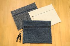 Japan Made high quality braided pouch by craftspeople | Crowdfunding is a democratic way to support the fundraising needs of your community. Make a contribution today!